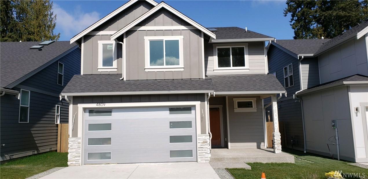 4809 237th St SW Mountlake Terrace WA 98043