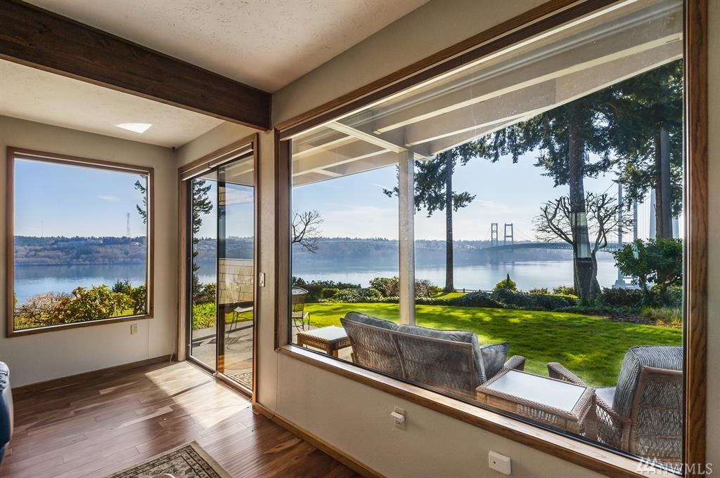 2021 Narrows View Cir NW Gig Harbor WA 98335