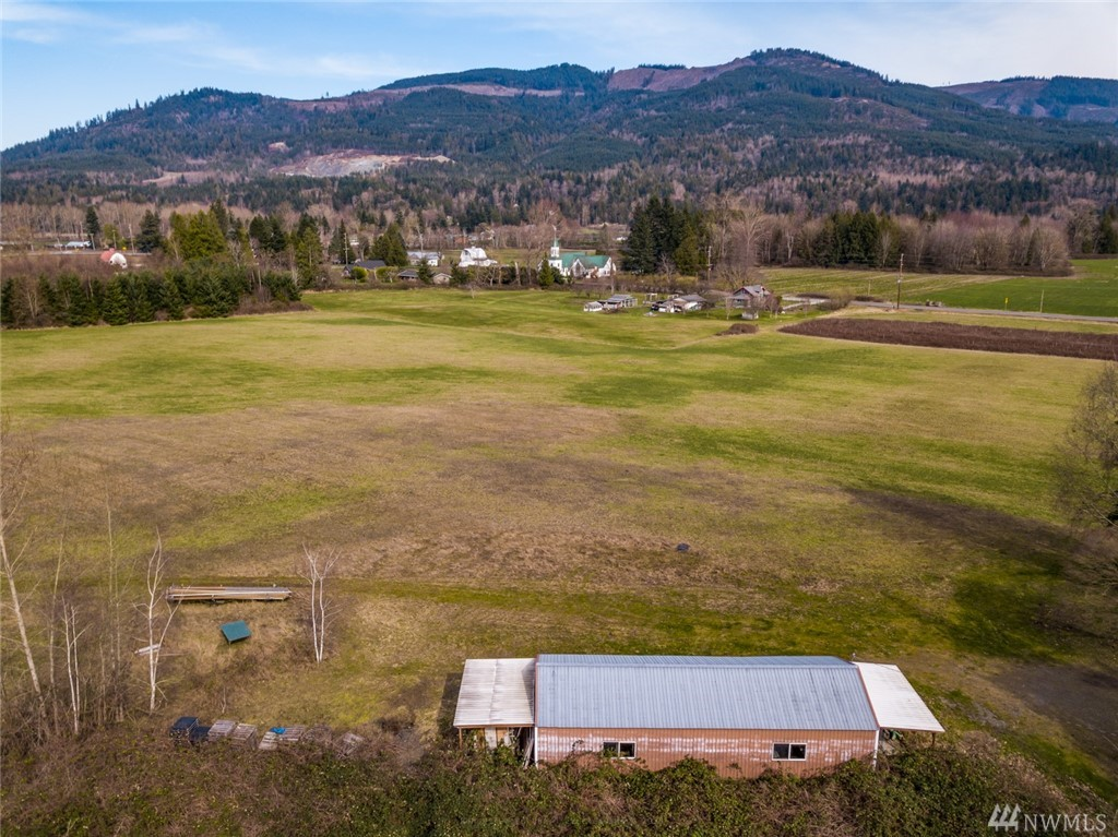3626 Back Acre Rd Everson WA 98247