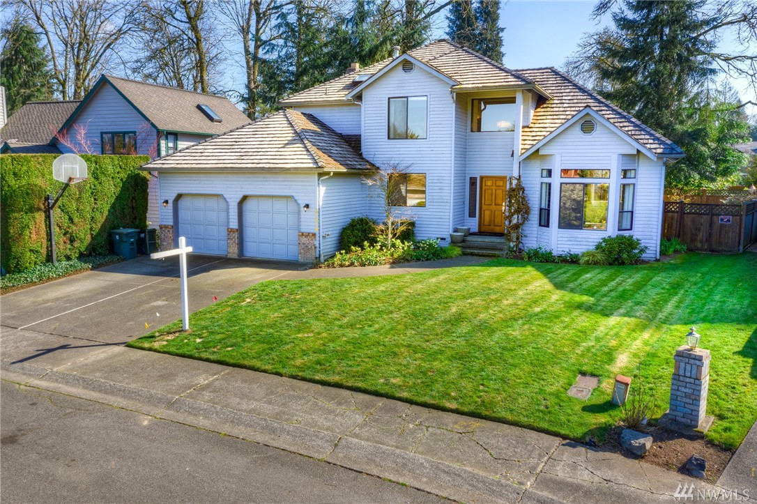 21019 SE 268th Ct Covington WA 98042