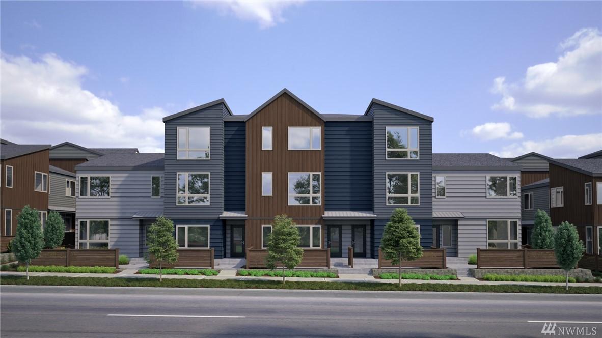 32634 Hemlock Ave SE Black Diamond WA 98010