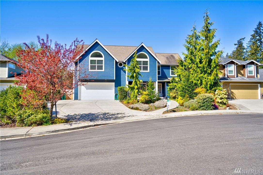 3414 Cedar Glen Way Anacortes WA 98221