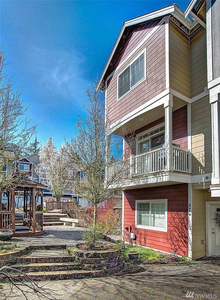 4802 214th Ln SW Mountlake Terrace WA 98043