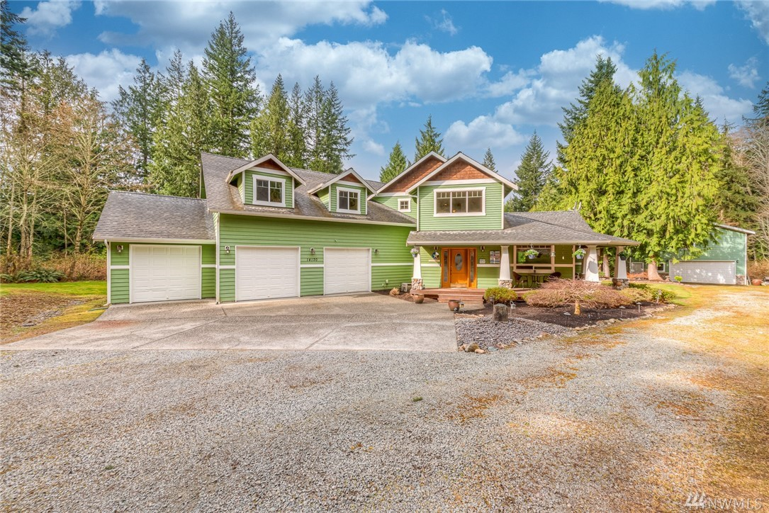 14120 60th Ave NW Stanwood WA 98292