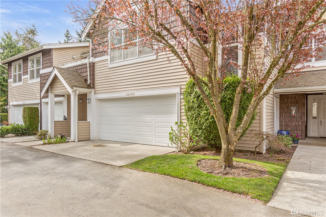 412 228th St SW Bothell WA 98021