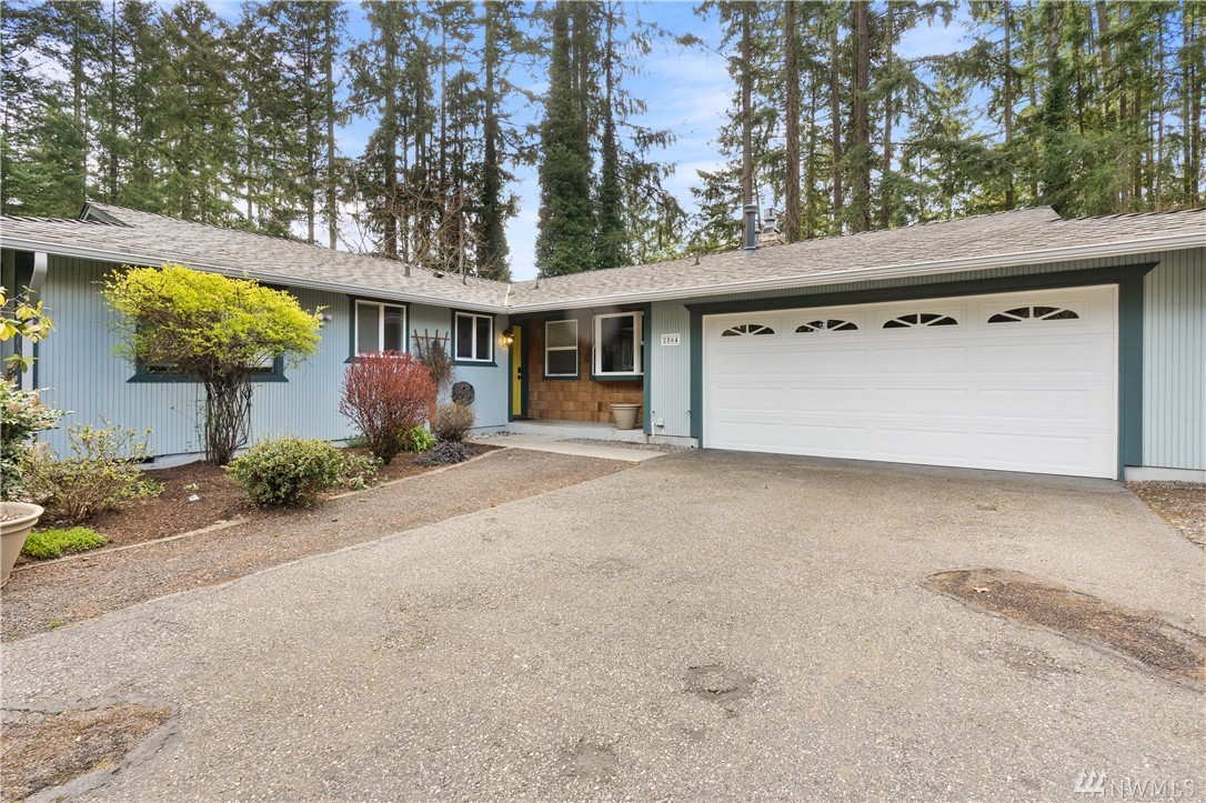 2564 SE Lori Linda Ct Port Orchard WA 98366