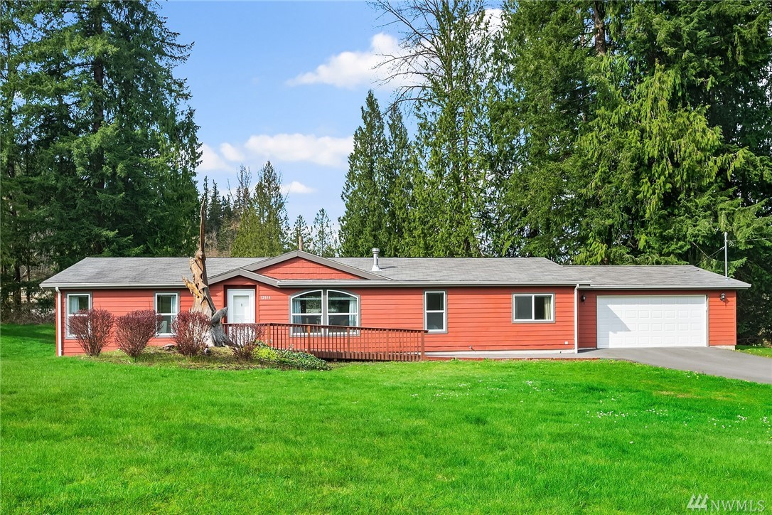 12614 Woods Creek Rd Monroe WA 98272