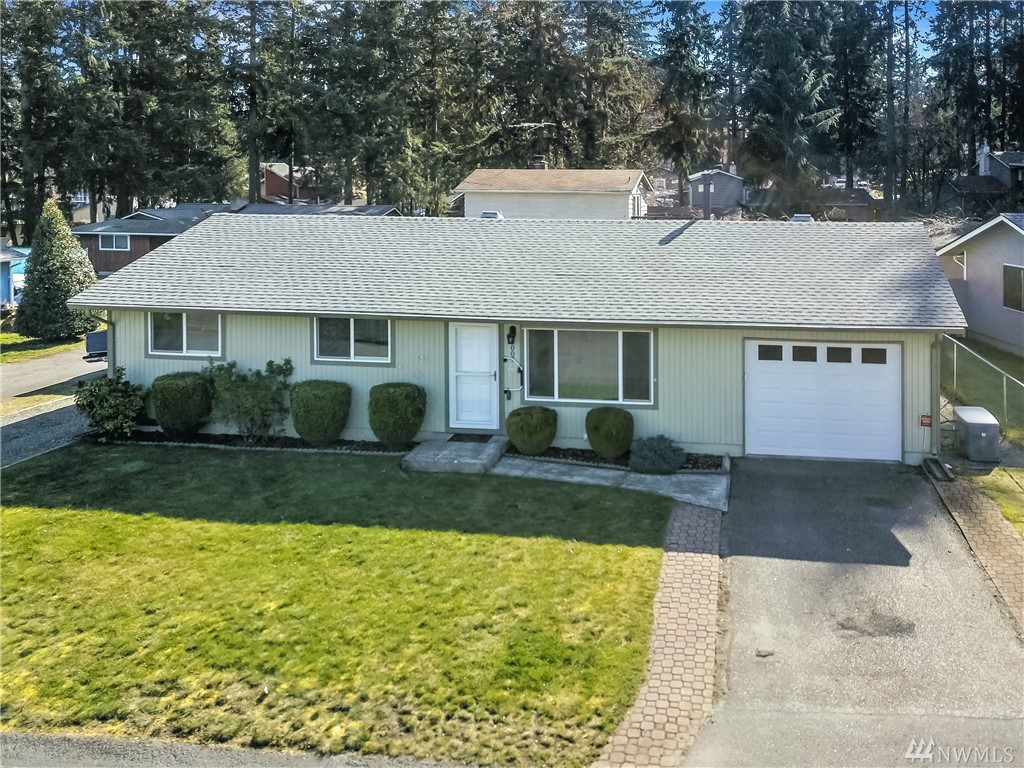 3007 Forest View Ct S Puyallup WA 98374