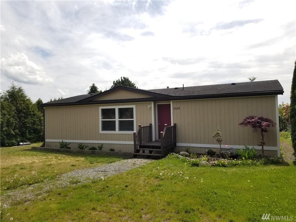 5545 Bayvue Rd Birch Bay WA 98230