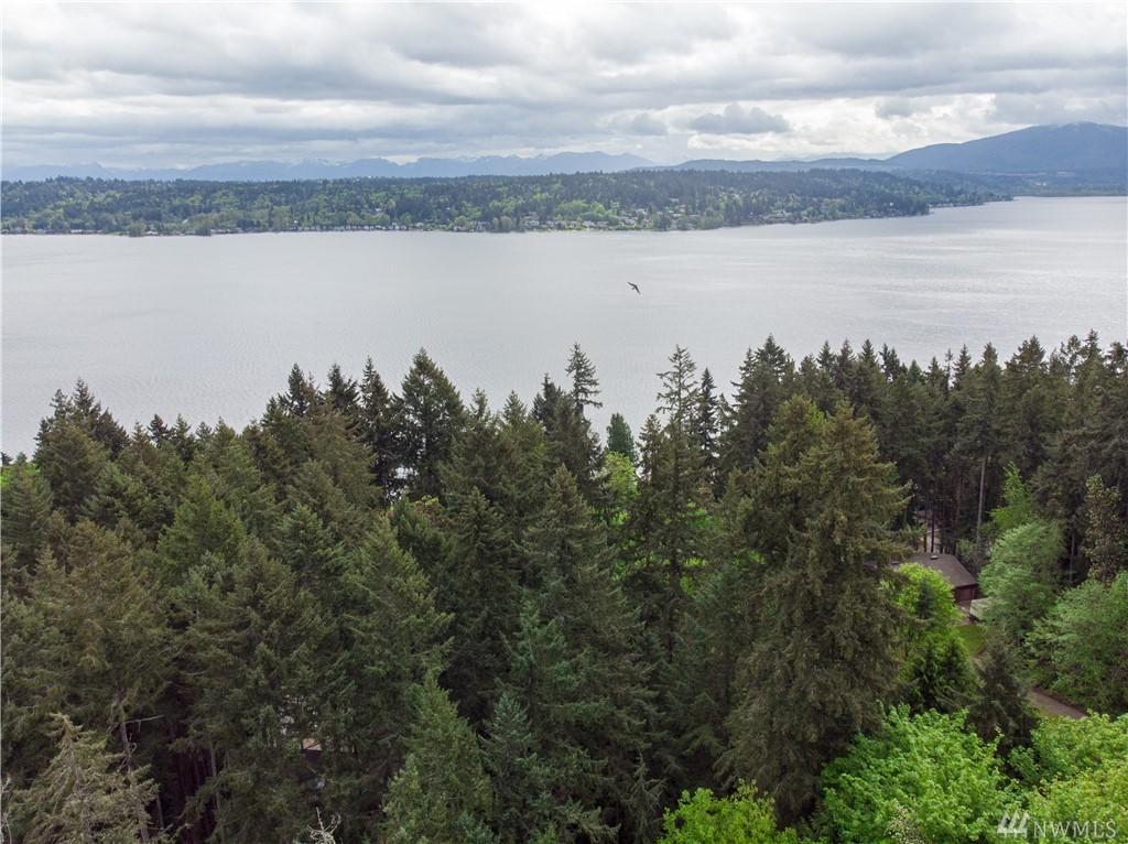 1351 W Lake Sammamish Pkwy SE Bellevue WA 98008