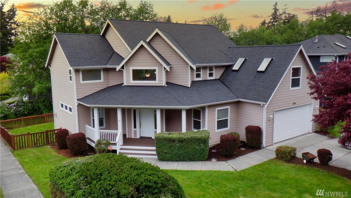 3514 Cedar Glen Way Anacortes WA 98221