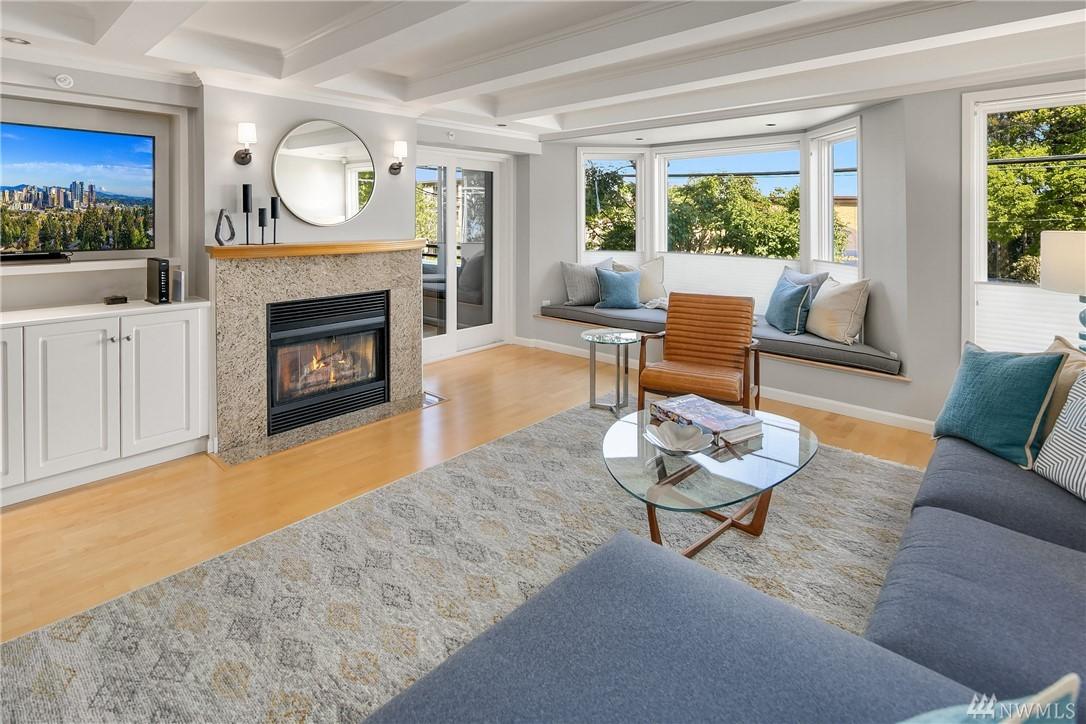 1929 43rd Ave E Seattle WA 98112