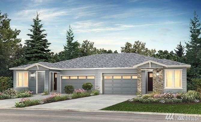 22631 SE 237th St Maple Valley WA 98308