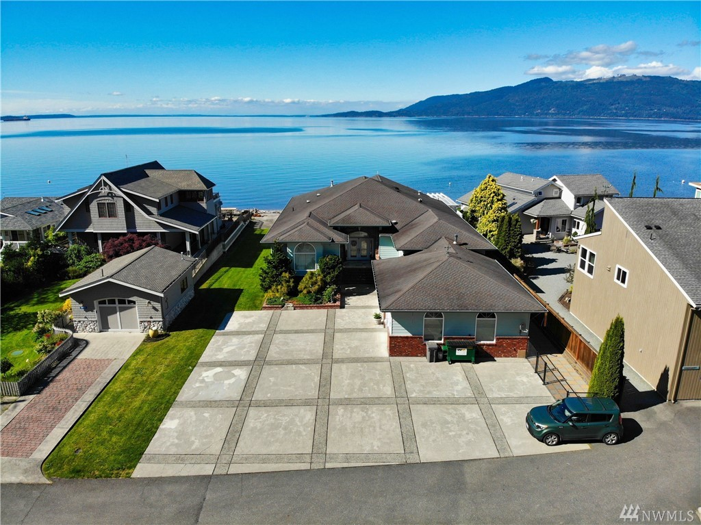 10903 Samish Beach Ln Bow WA 98232