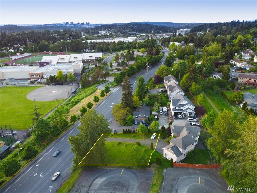 4478 Factoria Blvd SE Bellevue WA 98006