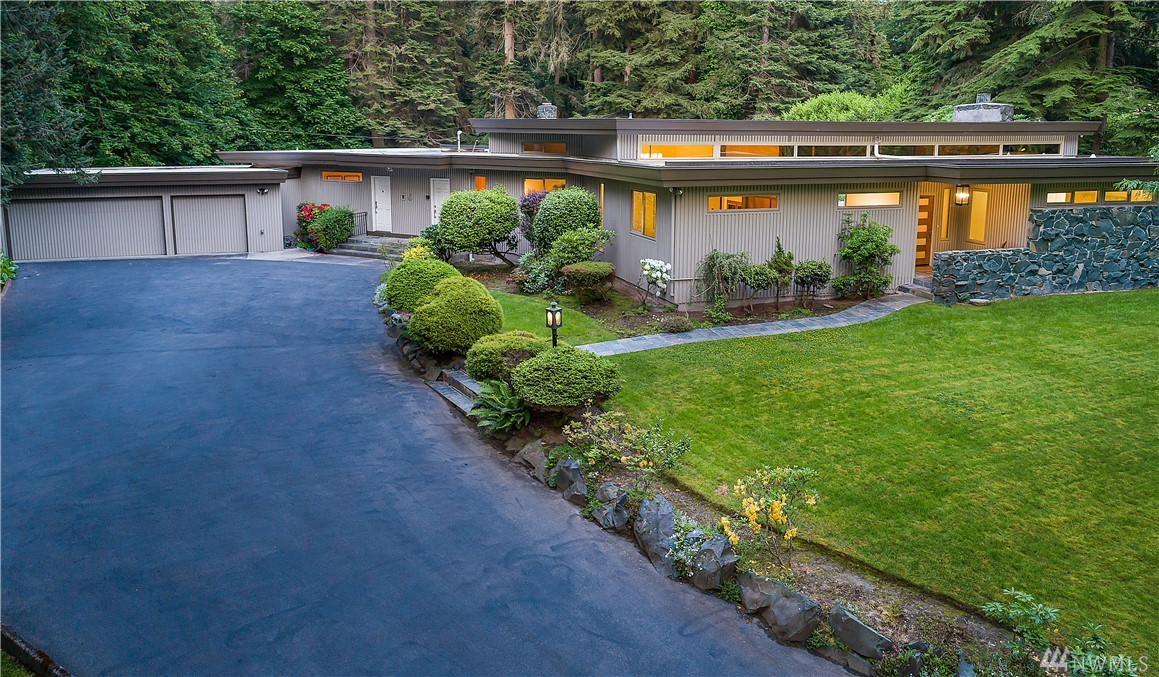 22415 Woodway Park Rd Woodway WA 98020