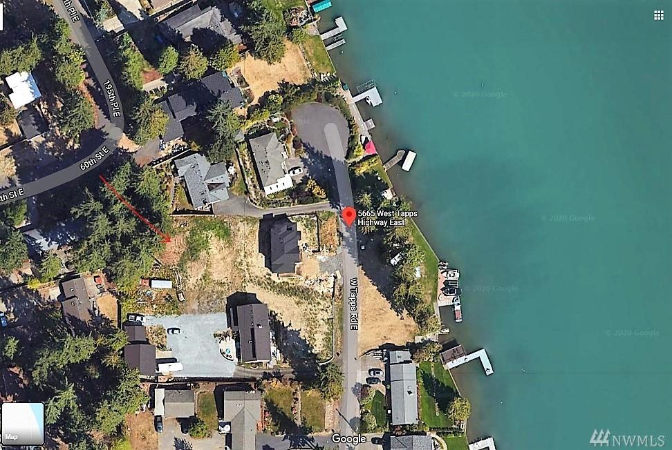 5665 W Tapps Hwy E Bonney Lake WA 98391