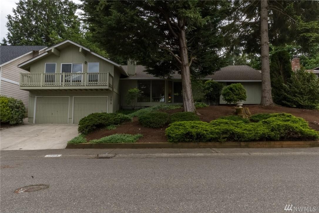 17019 SE 41st St Bellevue WA 98008