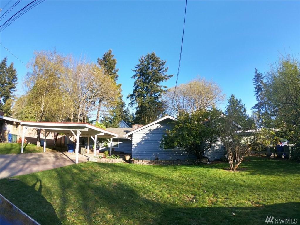 16221 NE 3RD St Bellevue WA 98008