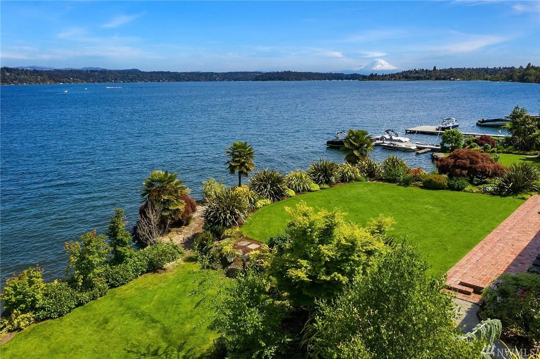 Photo 2 of 1526 Lakeside Ave S Seattle WA 98144