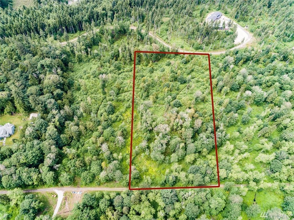 21 Lt21-48 Country Woods Ln NE Kingston WA 98346