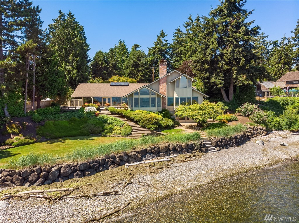 6516 Wing Point Rd NE Bainbridge Island WA 98110