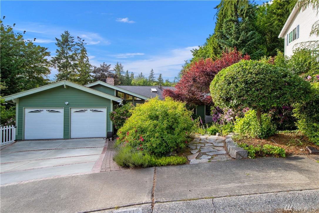 Photo 39 of 5711 141st PL SE Bellevue WA 98006