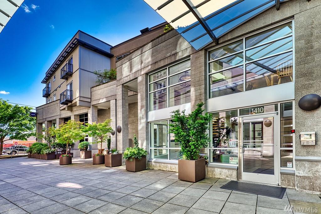 1410 E Pine St Seattle WA 98122
