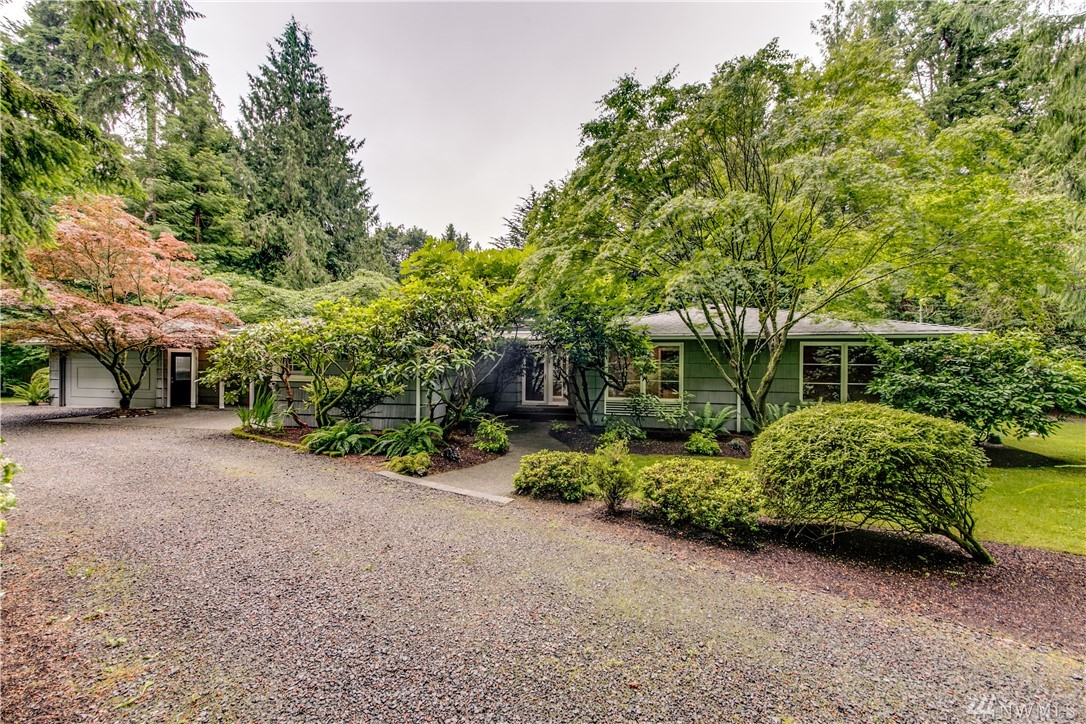 14419 N Madison Ave NE Bainbridge Island WA 98110