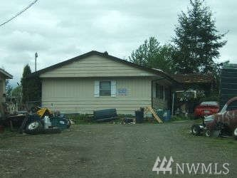 9011 207th St Ct E Graham WA 98338