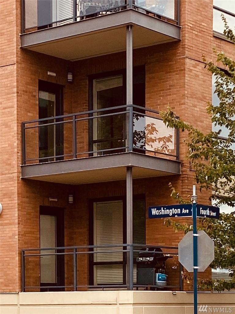 400 Washington Ave Bremerton WA 98337