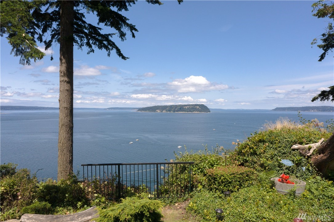 34 M Cascade Dr Hat Island WA 98206