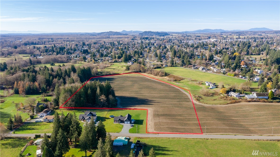 1 lot Fruitdale Rd Sedro Woolley WA 98284