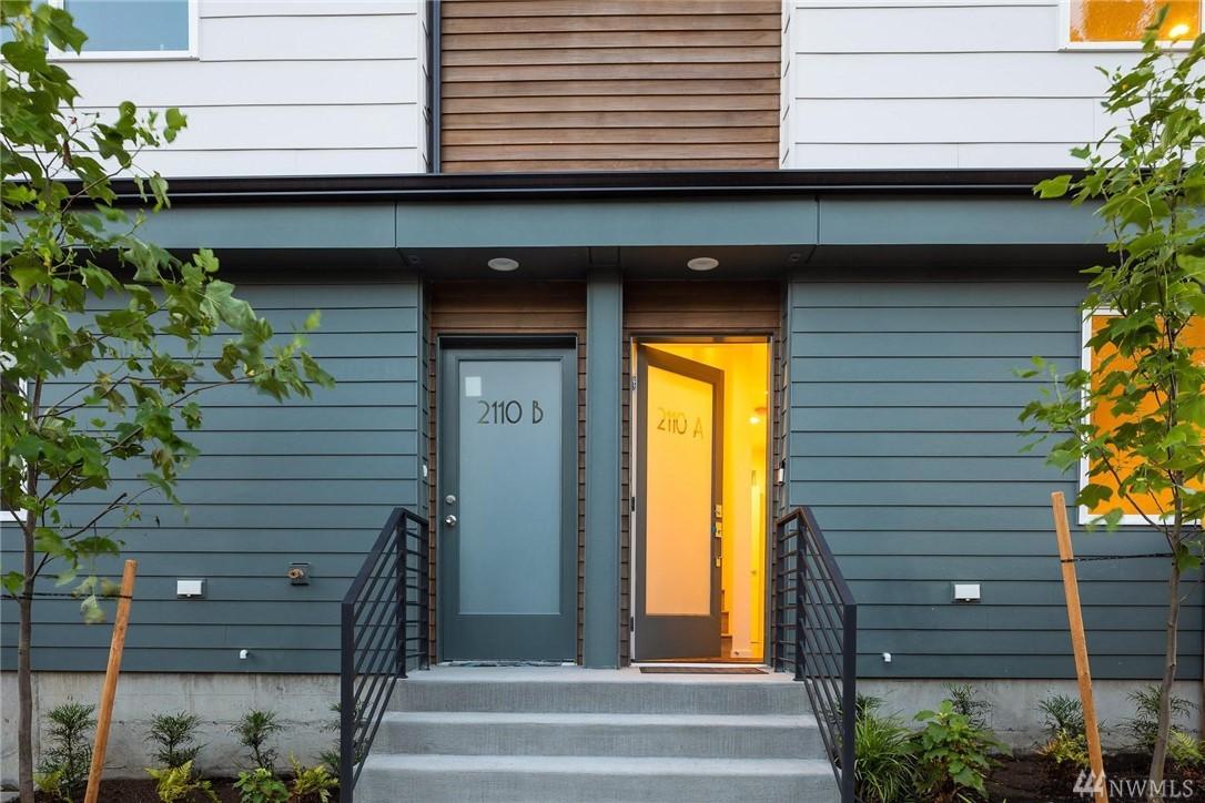 2110 B 14th Ave S Seattle WA 98144