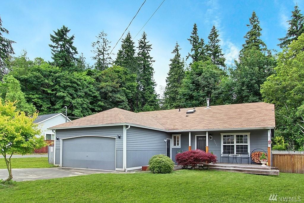 6544 NE Center St Suquamish WA 98392