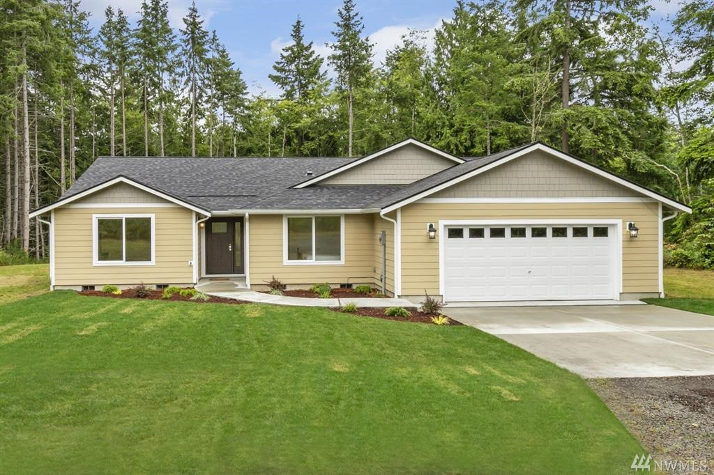 30796 Hansville Rd NE Kingston WA 98346
