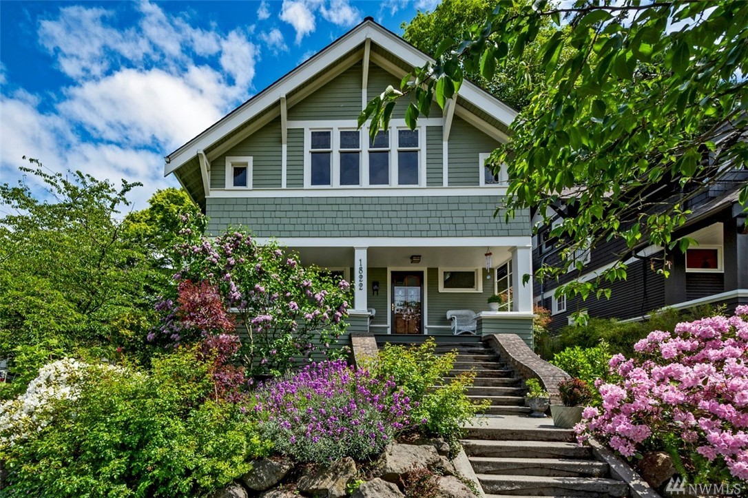 1822 3rd Ave N Seattle WA 98109