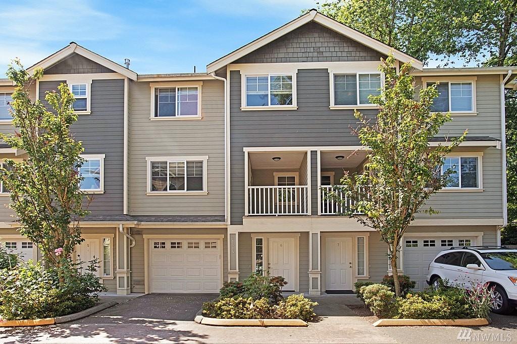 21414 50th Ave W Mountlake Terrace WA 98043