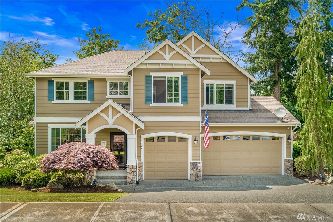 3124 115th Ave Ct E Edgewood WA 98372