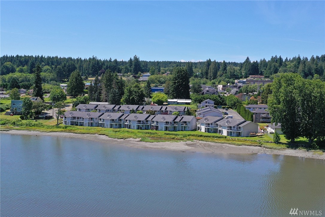 19773 3rd Ave NW Poulsbo WA 98370