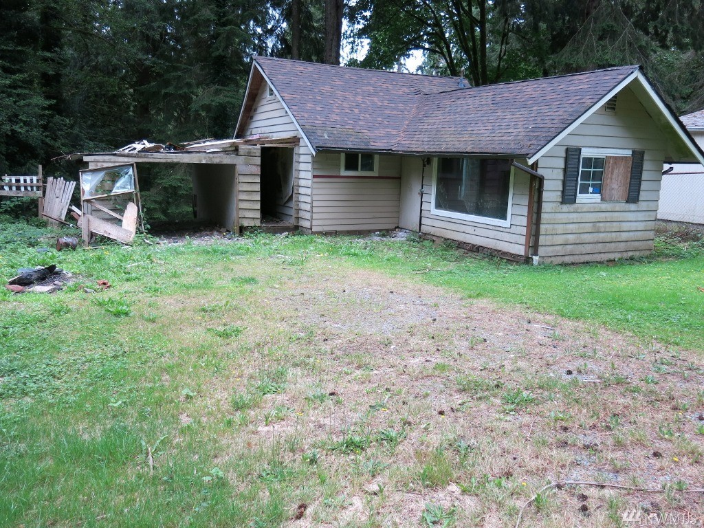 21412 119th St NE Granite Falls WA 98252