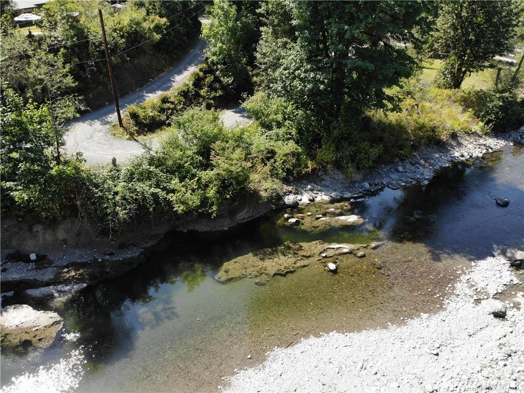 xxxx 133rd St NE Granite Falls WA 98252
