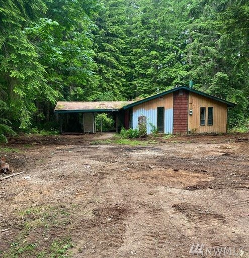 30107 Mountain Loop Hwy Granite Falls WA 98252