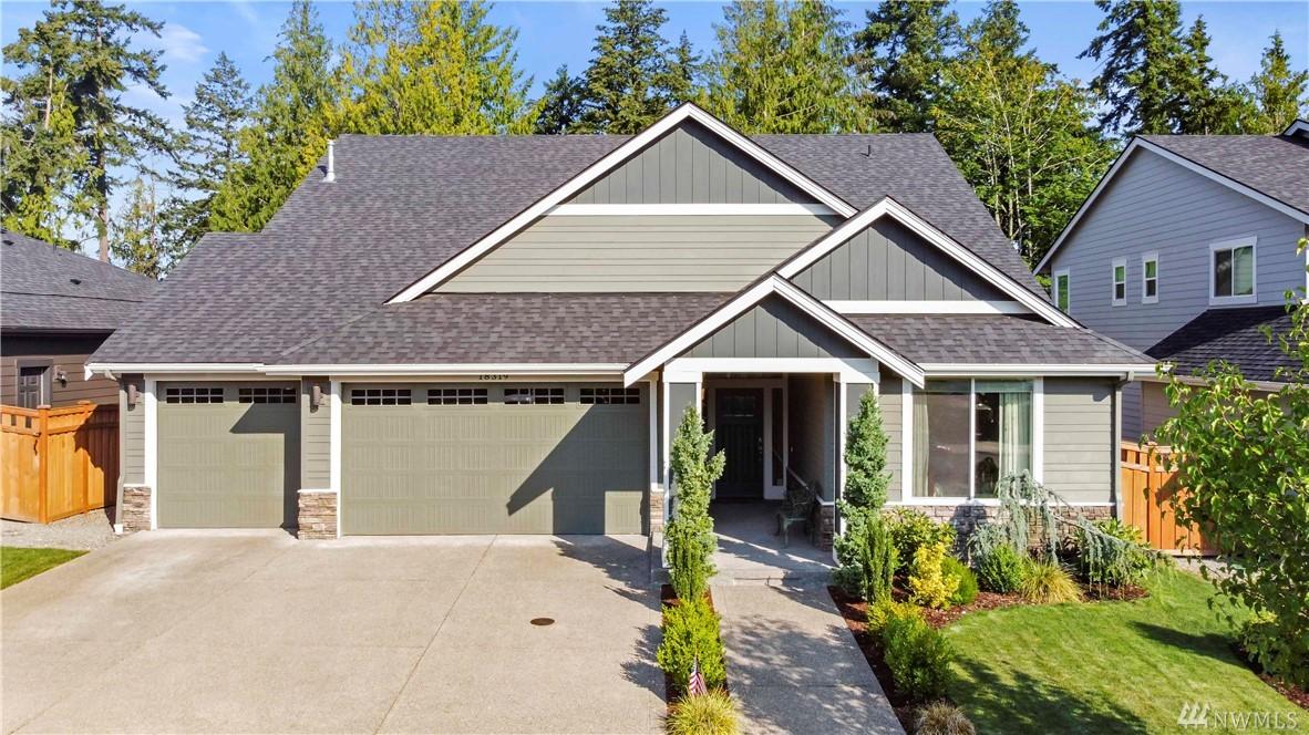 18319 133rd ST E Bonney Lake WA 98391