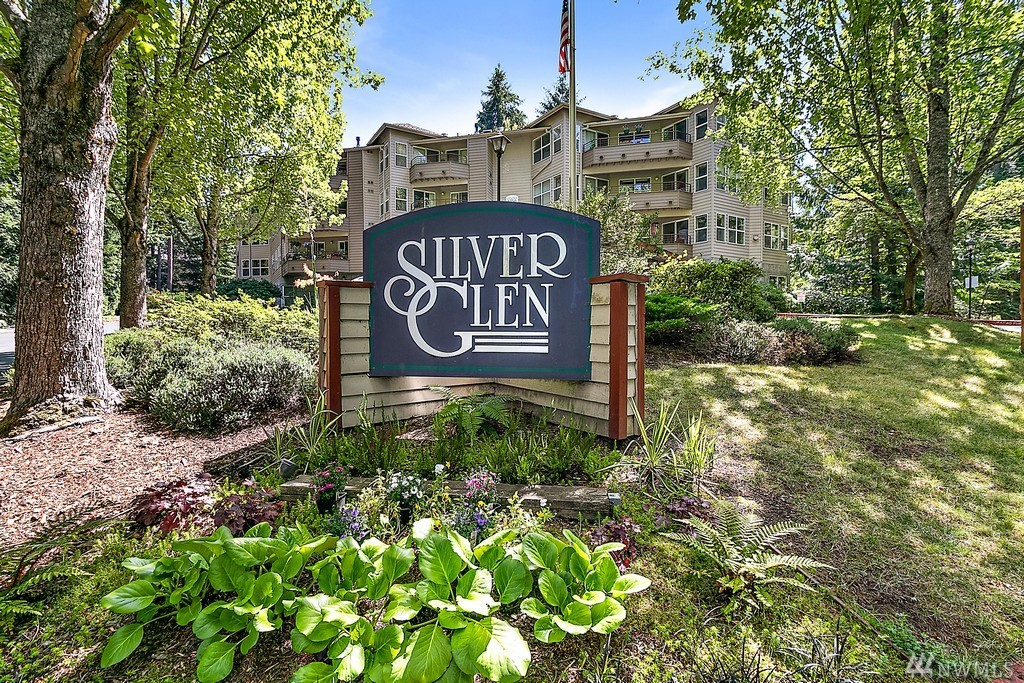 1750 152nd Ave NE Bellevue WA 98007