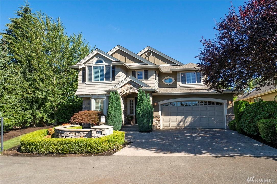 6012 Lake Washington Blvd SE Bellevue WA 98006