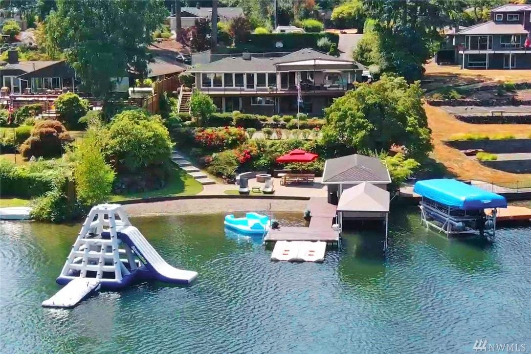 10807 Evergreen Terrace SW Lakewood WA 98498