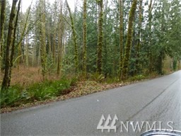 227 XX Scotty Rd Granite Falls WA 98252