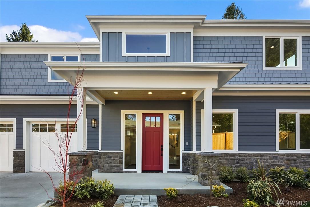 12051 20th Ave NE Seattle WA 98125