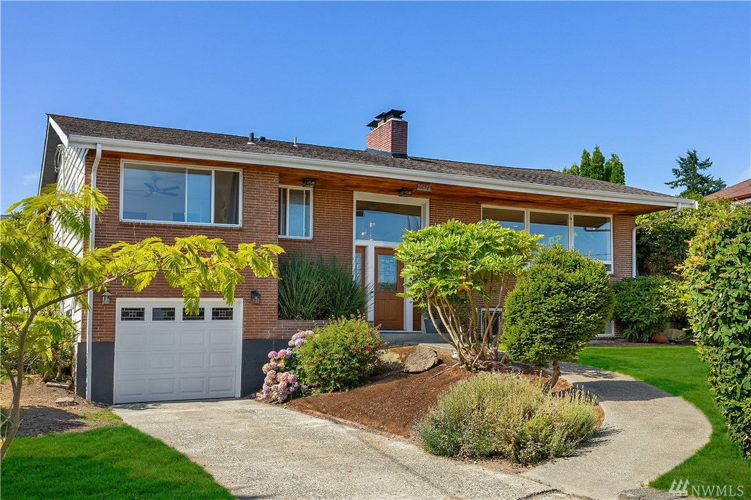 10673 Forest Ave S Seattle WA 98178
